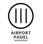 Airport Padel
